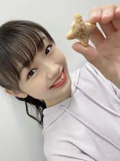 Yamazaki Mei,