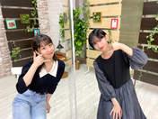 Maeda Kokoro,   Nonaka Miki,