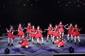Akiyama Mao,   Asakura Kiki,   Kishimoto Yumeno,   Niinuma Kisora,   Ono Mizuho,   Onoda Saori,   Tanimoto Ami,   Tsubaki Factory,   Yamagishi Riko,   Yofuu Runo,