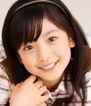 Ochiru's Photo
