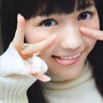 Shibahime's Photo