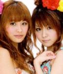 rei-kun's Photo