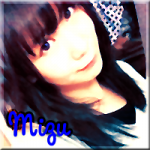 Mizugachi's Photo