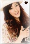 MiiAii-chan's Photo
