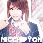 micchipyon☆'s Photo