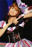 Kaori!-chan's Photo