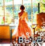 B612's Photo