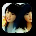 Lollipop Popular's Photo