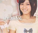 UreChiissa's Photo