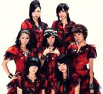Satoshiash's Photo