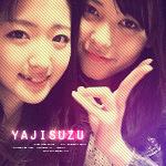 mmsuki's Photo
