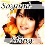 Shige-san's Photo