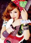 yukichan100's Photo