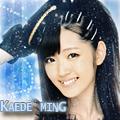 Kaede ming's Photo
