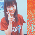 Sayumomo's Photo