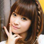 Eririn <3's Photo