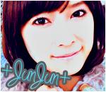 +JunJun+'s Photo