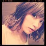 *****JunAiri*****'s Photo