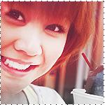 Mima-chan's Photo