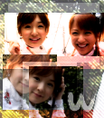 Mi-chan's Photo