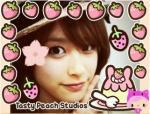 YOMA001's Photo