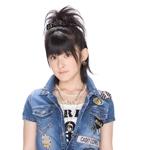 Marjory Yamashita's Photo