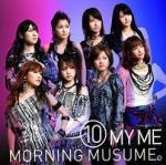 MorningMusumeAnalyzer's Photo