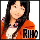 Keiko's Photo