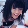 Mitsuko's Photo