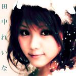 -Hana-'s Photo