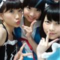 Juju's Photo
