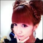 ReiNo's Photo