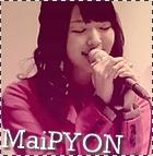 ☆MaiPYON☆'s Photo