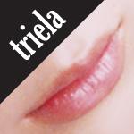 Triela's Photo