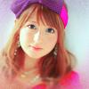 MMichi's Photo