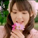 rinaKeiko's Photo