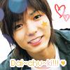 Maa-chan's Photo