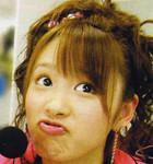 Buson's Photo