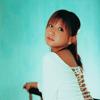 mini_mo's Photo
