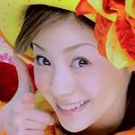 rahvin's Photo