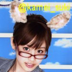 kamei_suki's Photo