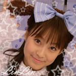 NyuNyu's Photo