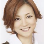 ka-chan's Photo