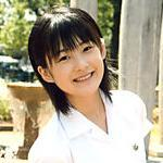 Fuukaru_Tora's Photo