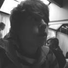 whirlin_bob's Photo