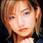 riceball's Photo