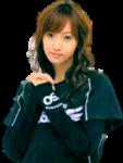 komatsu's Photo