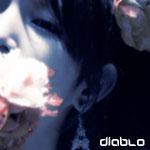 diablo's Photo