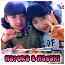 Narumi_niwa's Photo