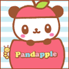 Murakoshi Ayana (村越彩菜) - last post by ★pandapple★